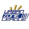 Urban Zone League