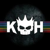 Kings of Horror Channel Videos