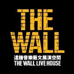 THE WALL MUSIC