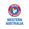 Surf Life Saving WA