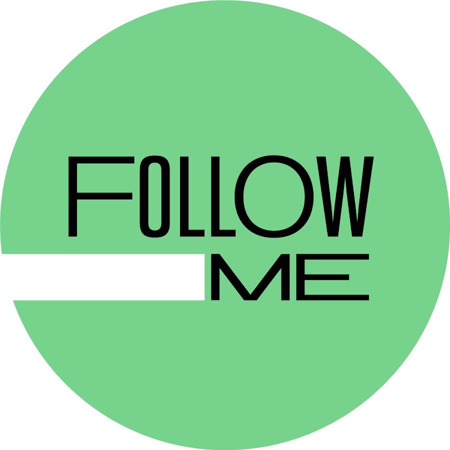 Follow Me Reports
