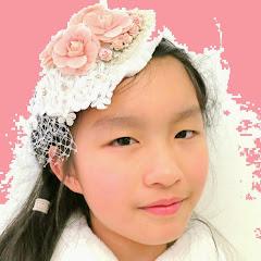 Athena Lau