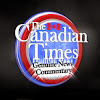 Canadian Times NEWS
