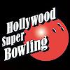 HollywoodbowlingMUC