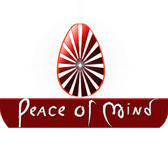 Peace of Mind TV