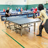 PingZone - Table Tennis Club