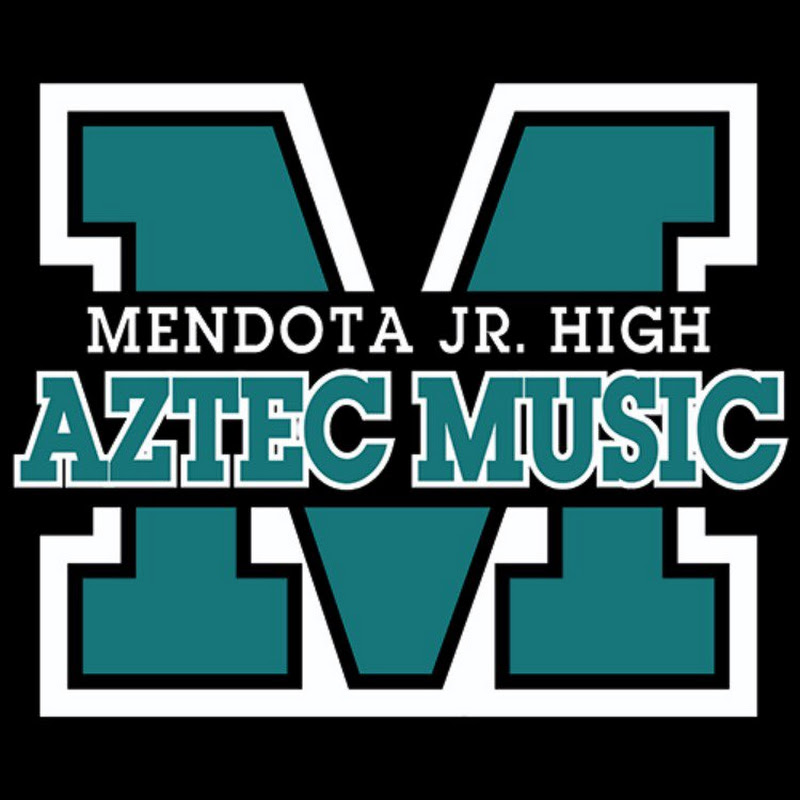 mendota singles St thomas academy and visitation school, private schools in mendota heights, are partnering to expand their single-gender middle schools to the sixth grade.