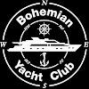 bohemianyc