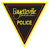 Fayetteville Police Department