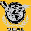 Premier Financial Alliance SEAL Team