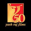 YRF Movies DE