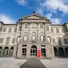 Accademia Carrara Museo