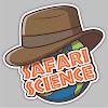safariscience