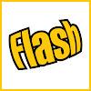 Pirotecnia Flash