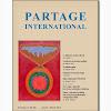 Partage international