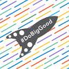 Do Big Good