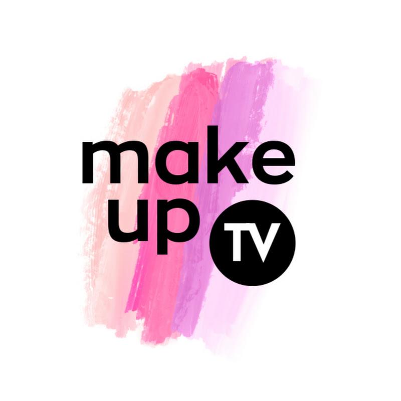 MakeupTV