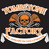 Tombstone Factory