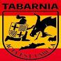 Resistencia Tabarnia