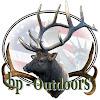 bp - Outdoors.com