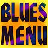 Blues Menu - Archiwum Jaromiego