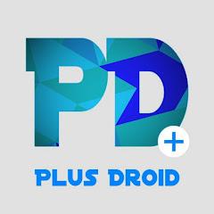 PluS DrOiD