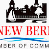 New Bern Area Chamber of Commerce