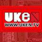 ukenTV YouTube