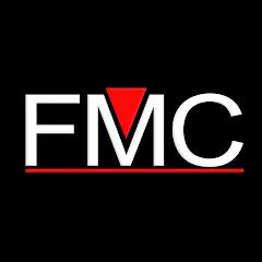 Cover Profil FMC Music