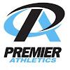 Premier Athletics Media
