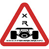 xtremeracers.info