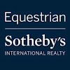 Equestrian Sothebys International Realty