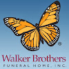 Walker Brothers Funeral Home