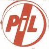 PiL Official | Public Image Ltd