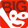 BigBoom