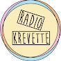 RadioKrevette