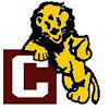 Chelmsford High School Alumni Association
