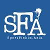 Sport Fishing Asia