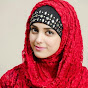 Hijab Almira