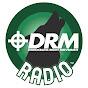 DRMRadioLive