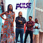 The Pulse Radio Show