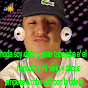 Domy CAP