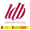 LDB Advertising