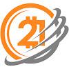 21coinworld