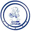 LegionCatracha