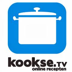 Kookse.tv