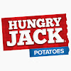 Hungry Jack® Potatoes