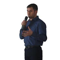 Артём Сверкунов