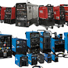 AWG, Gases and Welding Supplies