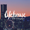 Lifehouse Yokohama